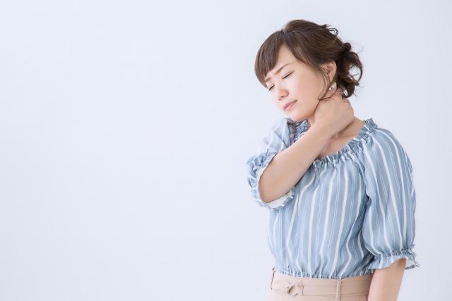 交通事故,茨木市,新庄町整骨院,むち打ち,腰痛